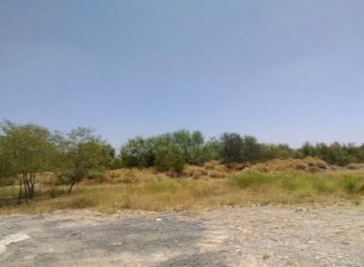 Venta De Terreno En Carretera México-laredo