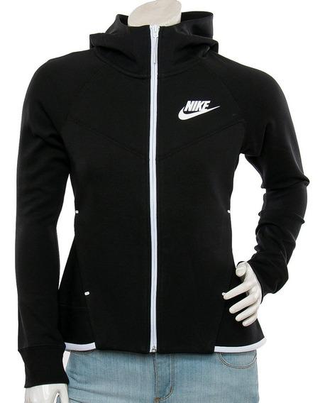Buzo Tech Fleece Wr Nike Blast Tienda Oficial