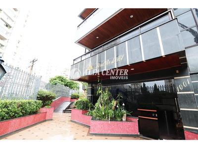 Apartamento Com 4 Dormitórios Para Alugar, 250 M² Por R$ 1.800/mês - Setor Oeste - Goiânia/go - Ap0311