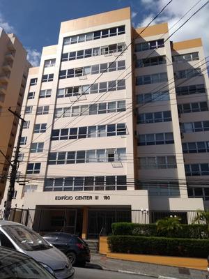 Em Vila Moreira