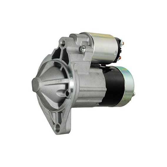 Acdelco 337-1184 Professional Starter
