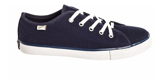 Zapatilla Wilson Match Point Azul - Palermo