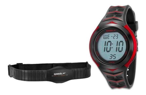 Relógio Masculino Speedo 80621g0evnp1