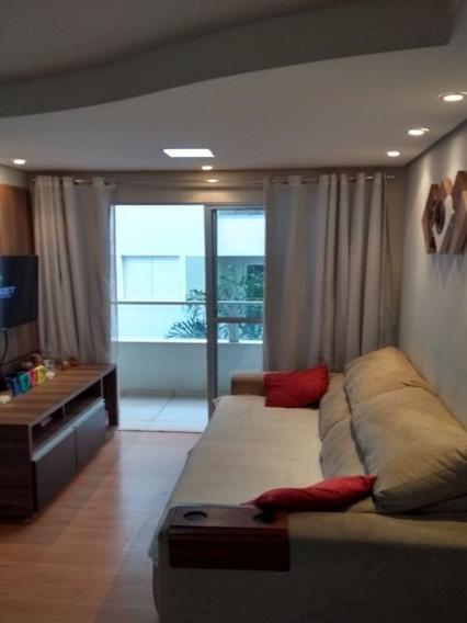 Apartamento - Ap00115 - 4819120