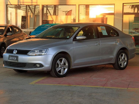 Volkswagen Vento M 2013