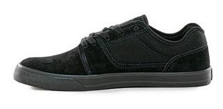 Zapatilla Hombre Urbana Dc Shoes Tonik (bb2) (no Envios)