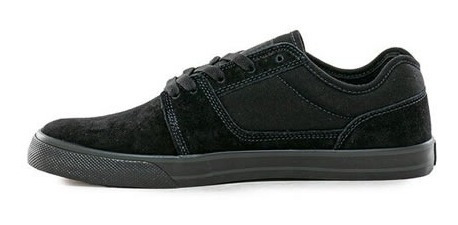 Zapatilla Hombre Urbana Dc Shoes Tonik (bb2)
