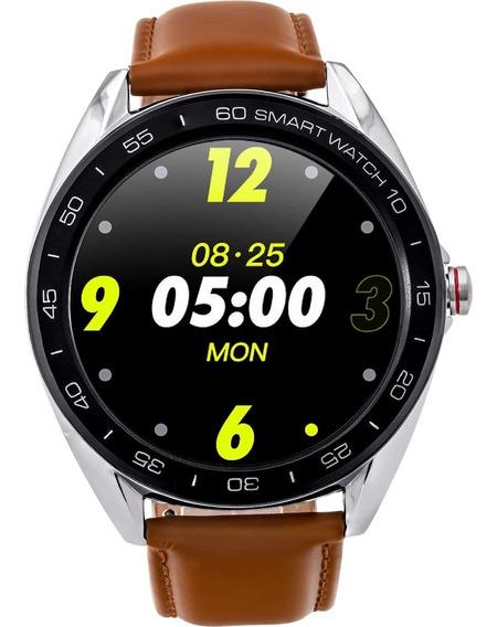 Relógio K7 Smartwatch 69767