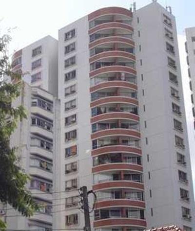 Apartamento Em Espinheiro, Recife/pe De 75m² 3 Quartos Para Locação R$ 1.250,00/mes - Ap588293