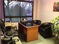 Alquiler Consultorios - Oficinas En Pilar - Office Park