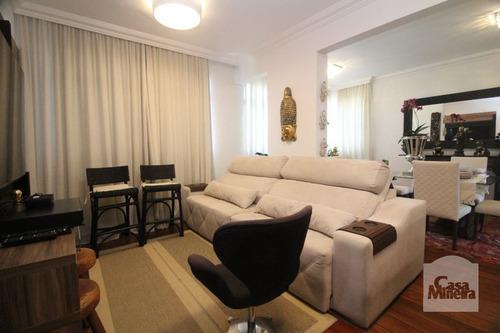 Imagem 1 de 15 de Apartamento À Venda No Gutierrez - Código 324439 - 324439