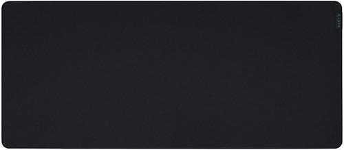 Mousepad Gamer De Tela Razer Gigantus V2 Xxl 94x41cms 4mm Xg