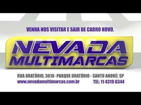 Gm Corsa Classic 2004 1.0 Estudo Troca E Financio
