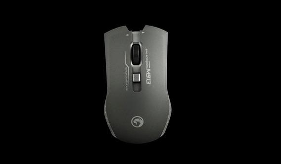 Game Mouse Scorpion M113 Born For Gaming Novo Pronta Entrega