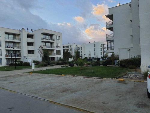 Av Islon, Condominio Los Tamarindos 1880 - Departamento 124