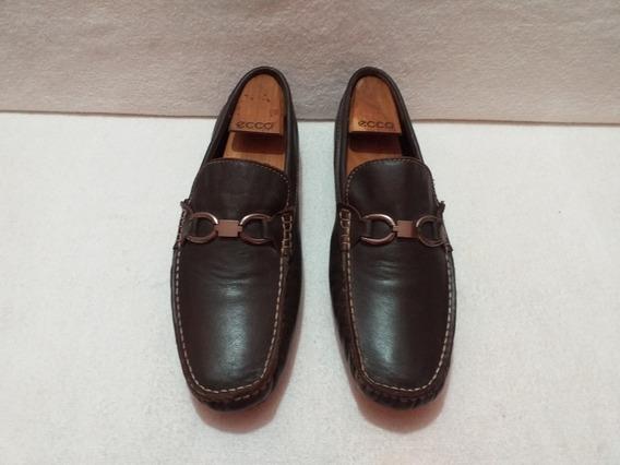 Zapatos Mocasines Marca Aldo