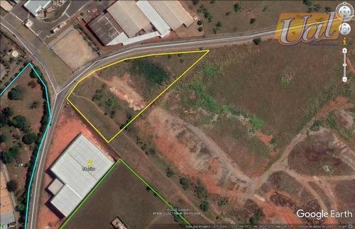Imagem 1 de 4 de Área  Industrial À Venda, Pedreira, Atibaia. - Ar0049