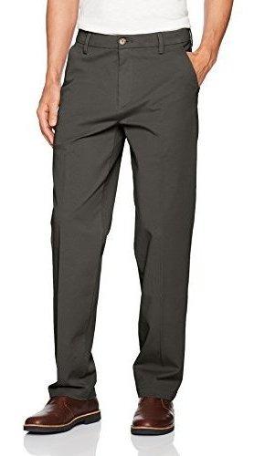 Dockers D3 Pantalones De Trabajo Para Hombre Ajuste Clasico