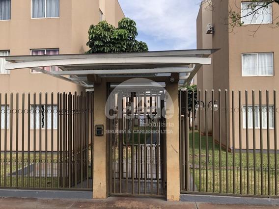 Apartamento Para Venda - 98926.001