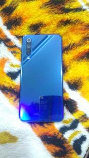 Xiaomi Mi 9 Se - 64gb Usado