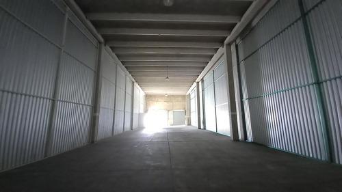 Imagen 1 de 11 de Bodega Renta 300 M2 Cancún