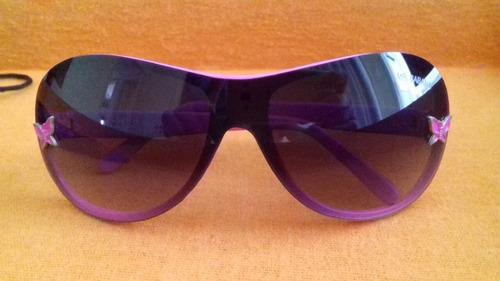 80d1ff643 Promoção Oculos De Sol Mr. Cabana Original - Óculos no Mercado Livre ...