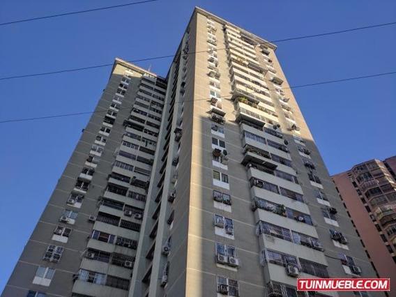 Apartamentos En Venta Ja #19-8716
