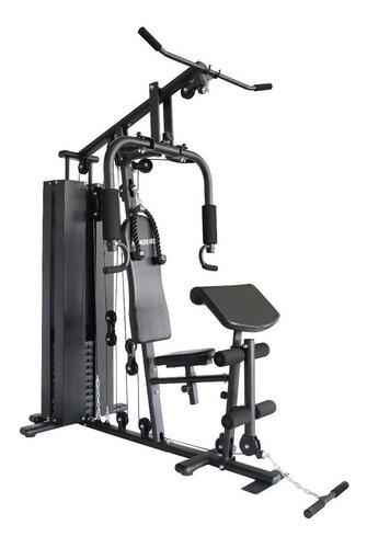Multi Gym Arg-63167