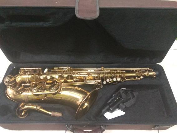 Saxofon Tenor Viena