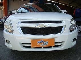 Chevrolet Cobalt 1.4 Mpfi Lt 8v 2013