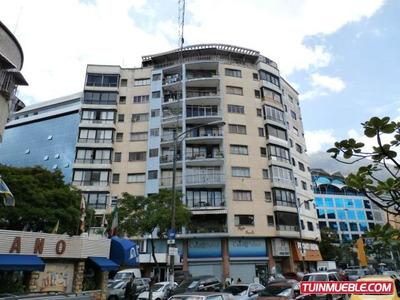 Apartamentos En Venta Kv Mv Mls #15-9661 --- 0414-2155814
