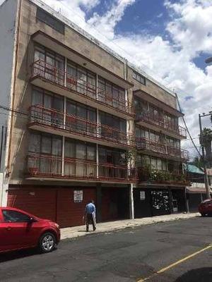 Departamento En Renta En La Colonia Lindavista | Departamento En Renta