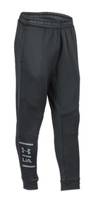 576cf83abed Pantalon Under Armour - Ropa y Accesorios en Mercado Libre Argentina