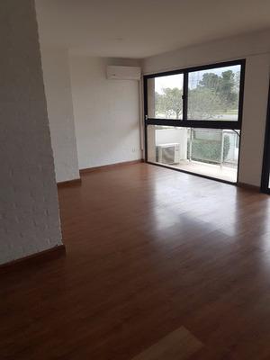 Alquiler Apartamento 3 Dormitorios Parque Miramar