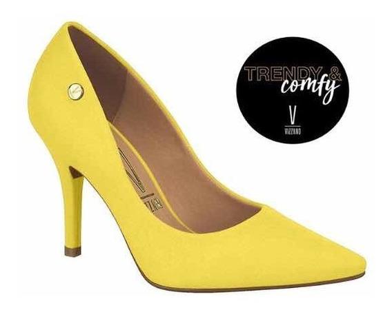 Zapatos Stilettos Vizzano ****** 11841101 ****** Gamuza