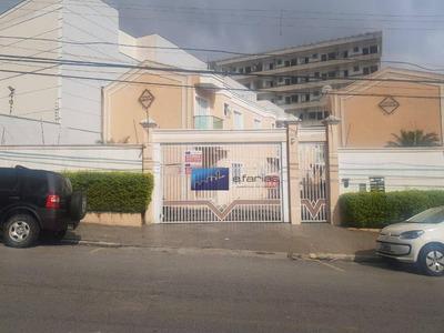 Sobrado Com 2 Dormitórios À Venda Por R$ 350.000 - Vila Matilde - São Paulo/sp - So0516