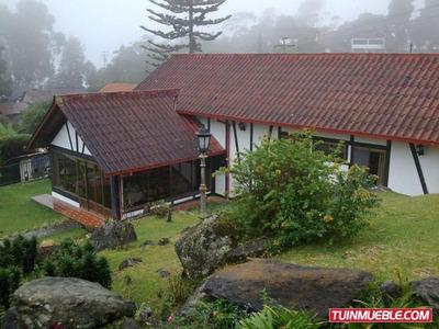 Best House Vende Casa En La Colonia Tovar