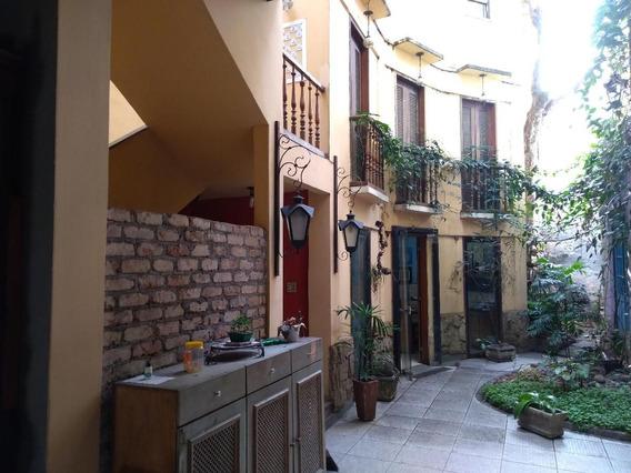 Oportunidade Única Ampla Casa Ideal Para Hostel República De - 642