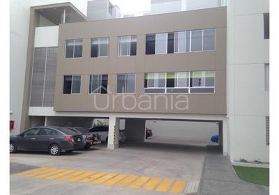 Vendo Duplex En Surco, Excelente Estado