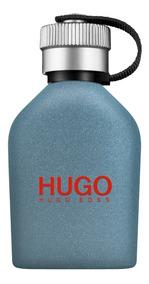 Hugo Urban Journey Hugo Boss Edt - Perfume Masculino 75ml