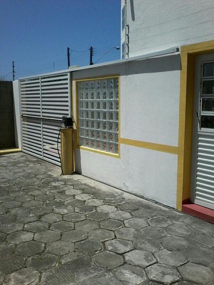 Apartamento Mobiliado Cibratel Itanhaém