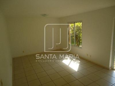 Casa (diversos) 3 Dormitórios/suite, Cozinha Planejada, Portaria 24hs, Lazer, Espaço Gourmet, Salão De Festa, Salão De Jogos, Em Condomínio Fechado - 29048al