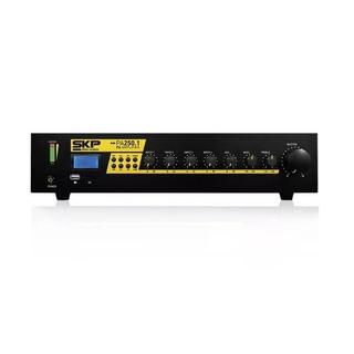 Amplificador Skp Pa-250.1