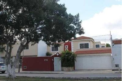 Casa En Venta, Villas La Hacienda