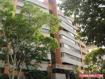 Apartamentos En Venta 19-10680 Adriana Di Prisco 04143391178
