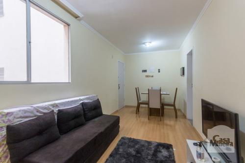 Imagem 1 de 15 de Apartamento À Venda No Buritis - Código 324692 - 324692