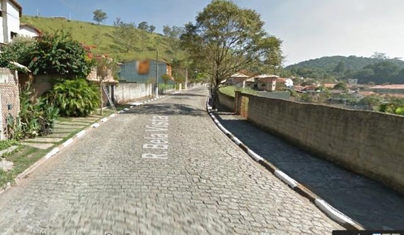 T-1390 Terreno A Venda Centro Da Cidade De Guararema - Sp - 2486