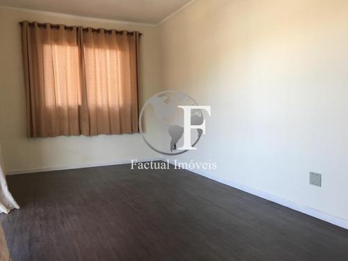 Apartamento Com 2 Dormitórios À Venda, 68 M² - Enseada - Guarujá/sp - Ap10197