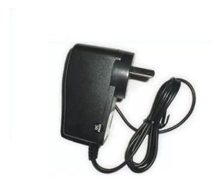 Cargador Motorola Rokr E1 T720 V66 V300 V400 V500 V525