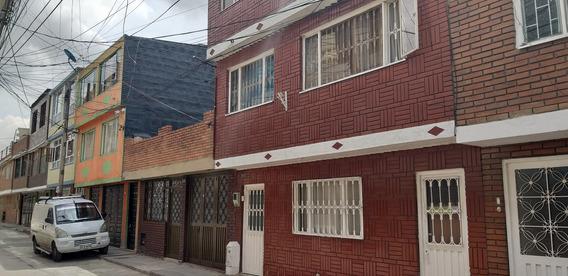 Venta Casa Rentable En Boita